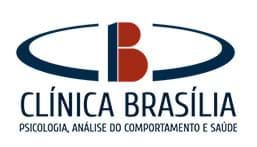 logo-instituto-brasilia