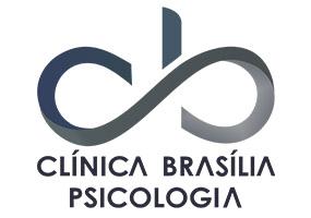 Psicólogo em Brasília - Clínica Brasília de Psicologia